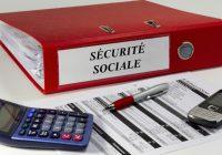 securite-sociale-plfss
