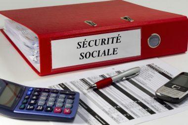 Budget de la Sécu : le coup de gueule des départements