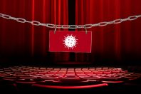 spectacle-coronavirus-annulation'confinement