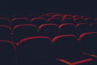 spectacle-salle vide-batuhan toker-AdobeStock_312978393