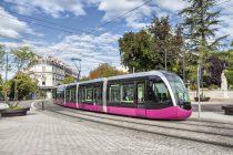 tram-Dijon