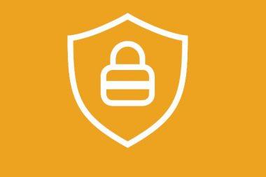Ville du futur, ville sûre : la cybersécurité
