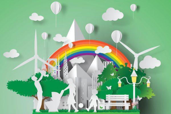 ville-futur-sures-durable