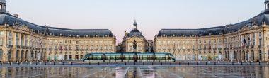 Visuel CCI Bordeaux