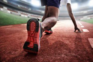 Sport et coopération décentralisée