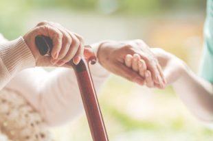 senior vieillement aide à domicile autonomie