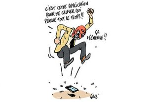 Anticiper_dessin-Pascal-Gros