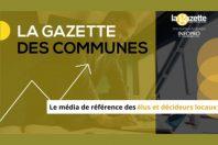 audiences-gazette_une