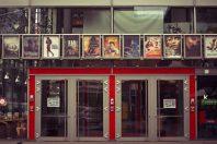 cinema file-20201223-49872-x7ydut 600x400