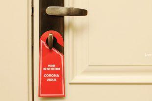 covid-isolement-coronavirus-hotel