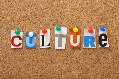 culture-thinglass-AdobeStock_55083377