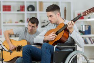 handicap-musique-enseignement-auremar-AdobeStock_184191612 - 600x400