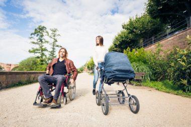 handicap-parent