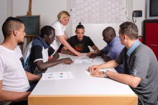 jeunes-formation-apprentissage