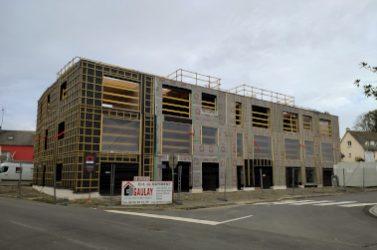 Maison senior 2_La Chapelle-Thouarault_novembre 2020