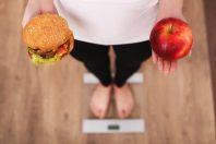 obesite-maigrir-poids-nutrition