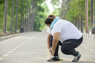 obesite-obese-sport-poids