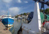 Port-en-Bessin