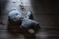 Enfance en détresse protection danger