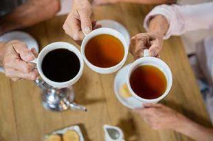 café bistrot