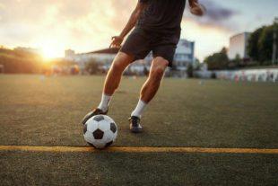 Grenelle de l'éducation et de l'inclusion par le sport
