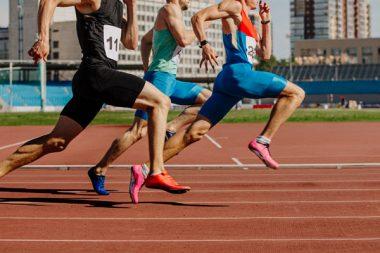 Le monde du sport tente une rentrée 2021/2022 gagnante