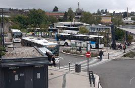 Dossier : Compétence mobilité : les communautés de communes à l'heure du choix