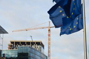 «Toutes les collectivités peuvent bénéficier d'un financement de la BEI»