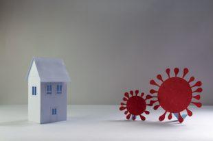 logement covid-19 crise sanitaire