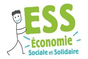 ESS, Économie Sociale et Solidaire