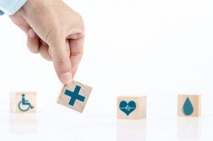 santé accès aux soins