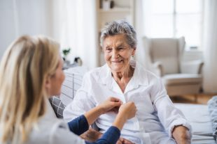 aide-domicile-personne-agee-autonomie-vieillissement