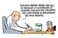Analyse-juridique_dessin-Pascal-Gros-NE PAS UTILISER POUR UN AUTRE ARTICLE