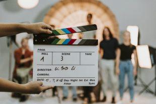 cinema-tournage-Rawpixel.com-AdobeStock_236241394