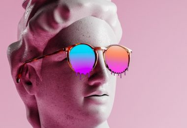 culture-egor-AdobeStock-bis