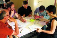 democratie-participative-Bouvron