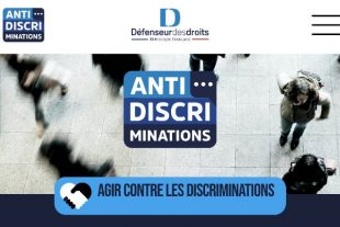 discriminations