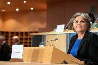 Elisa-Ferreira-commissaire-cohesion-une
