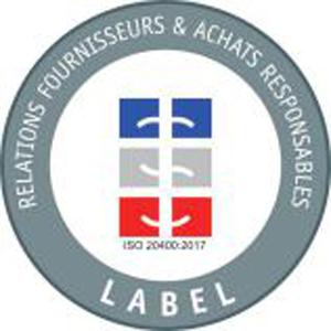 Label_relations_fournisseurs_et_achats_responsables