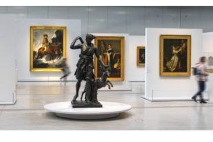 musee-lens-Brad Pict-AdobeStock_316407342