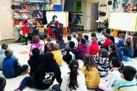 orchestre regional de Normandie , etablissement scolaire,  Rouen