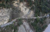 Inondations Alpes maritimes - octobre 2020