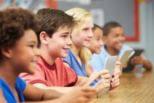 Le plan de relance : une opportunité à saisir pour l'équipement numérique des écoles