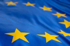 Transposition du droit européen : « La France s'en sort bien »