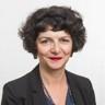 Cécile VERNHES DAUBREE