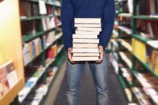bibliotheques-livres-GianlucaCiroTancredi-AdobeStock_99847457
