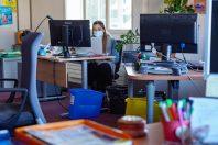 annecy-dossier-un-an-apres-bureaux