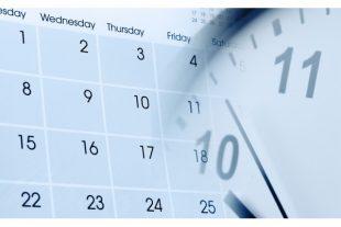 calendrier-Stillfx-AdobeStock_216040804-UNE