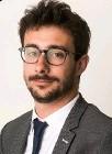Nicolas CHAPEY