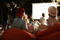 cinema-plein-air-New Africa-AdobeStock_295141198